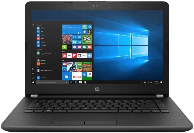 HP 15 15Q-BU013TU Laptop