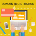 cheap domains