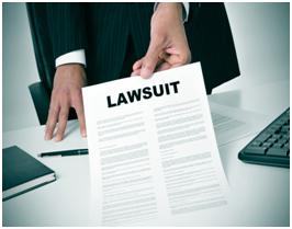law suit-2