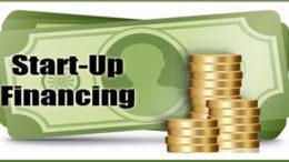 tart_up-financing-FI