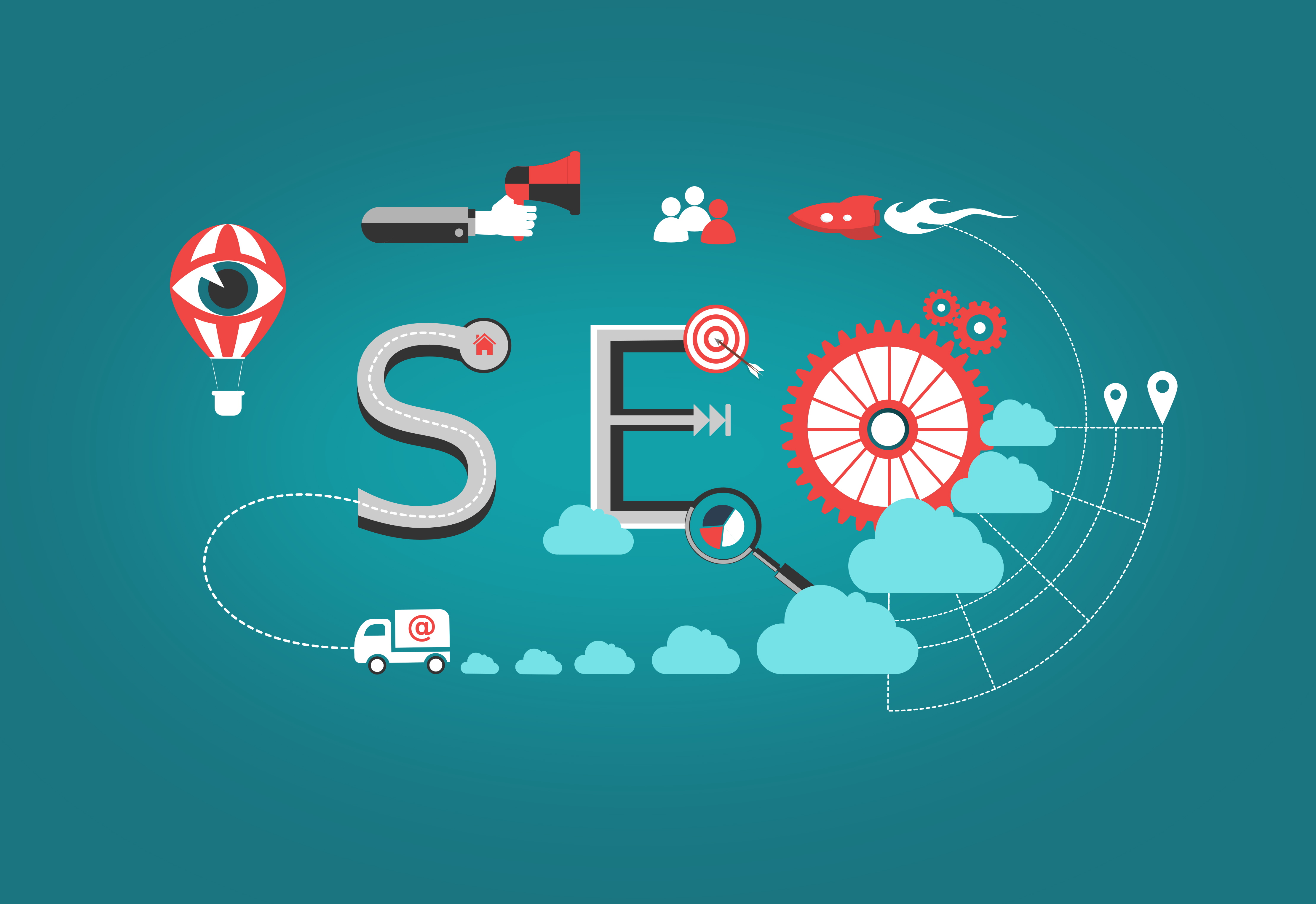 Best SEO Company in Vadodara
