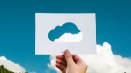Cloud Computing, Cloud Management