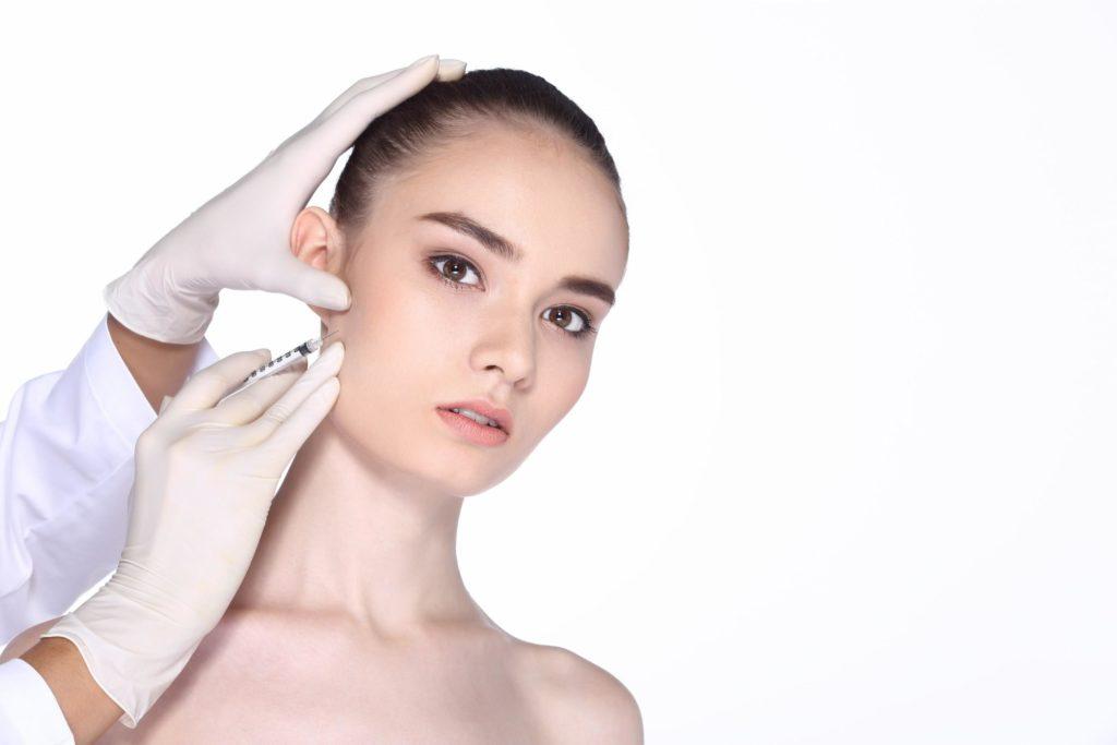 Skin whitening-2