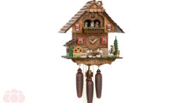 Cuckoo Clock -Image-1
