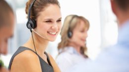 Insurance Telemarketing Services