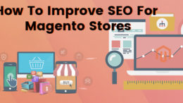 How To Improve SEO For Magento Stores_777