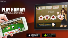 KhelPlayRummy-mobile