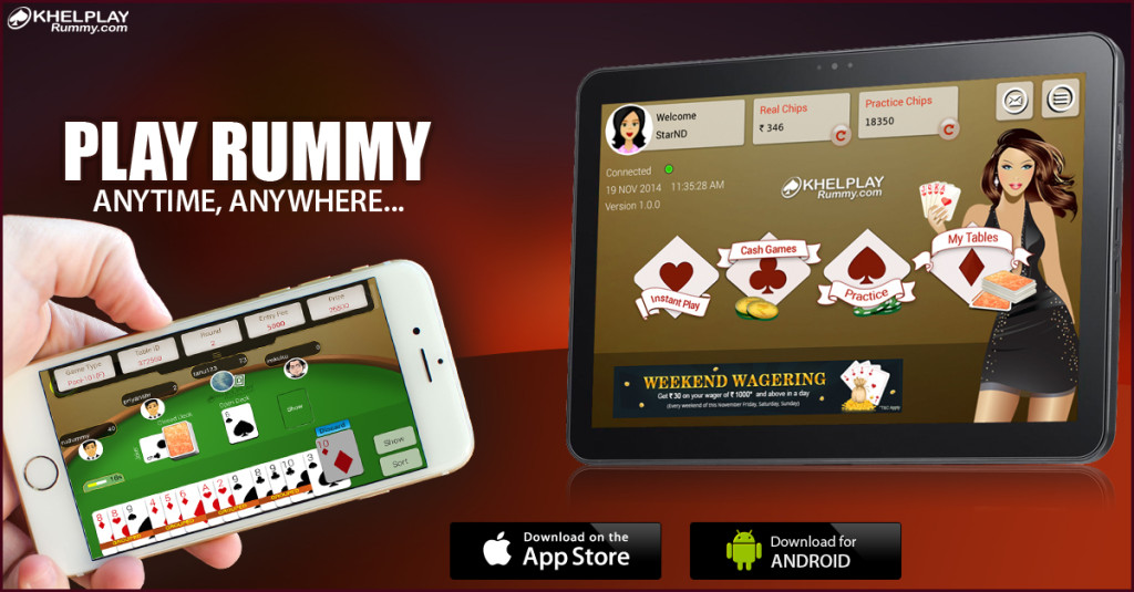 KhelPlayRummy-mobile