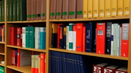 Malpractice Cases and Your Rights