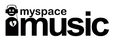 MySpace- Free Music Streaming websites