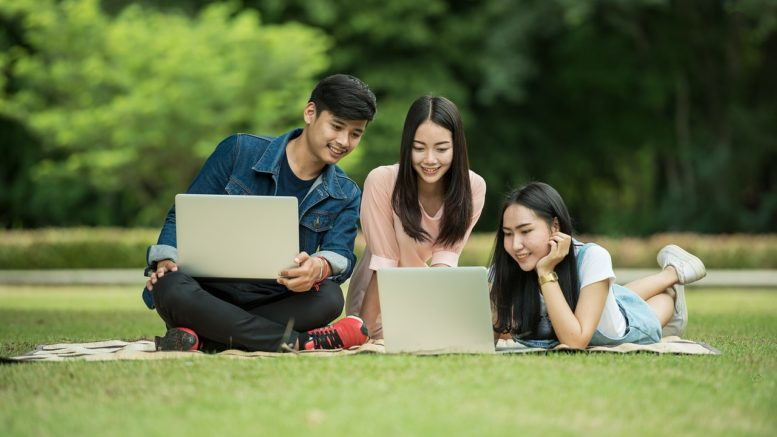 Tips to Become Top Student