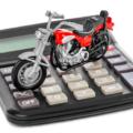 bike insurance benefits