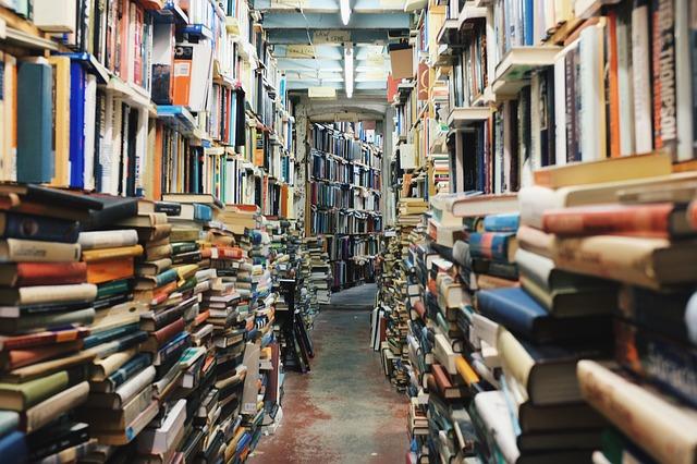 Best Books about Compliance Management