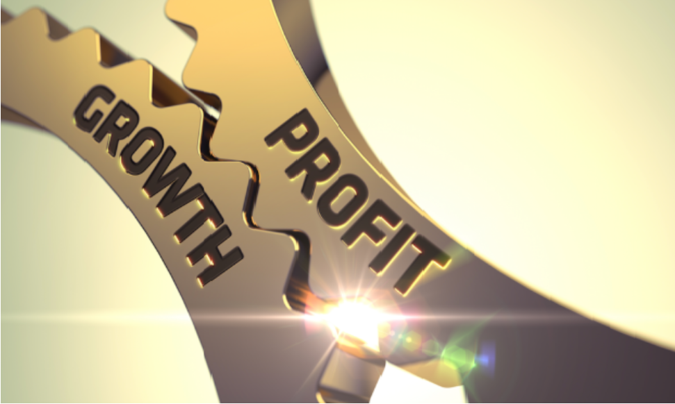 Growth strategies vs. income strategies