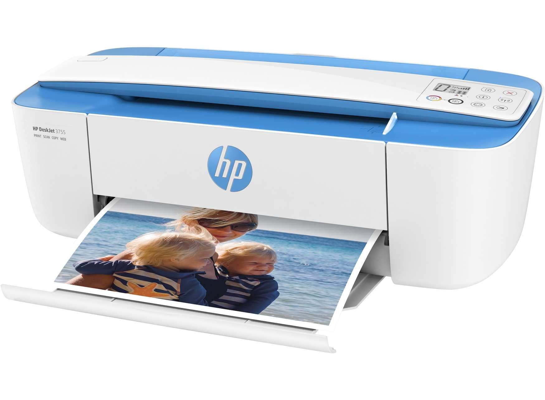 How To Fix HP printer Errors 0x61011bed