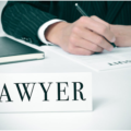 Important Things To Consider Before Hiring An Injury Lawyer