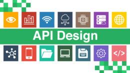 Api_design