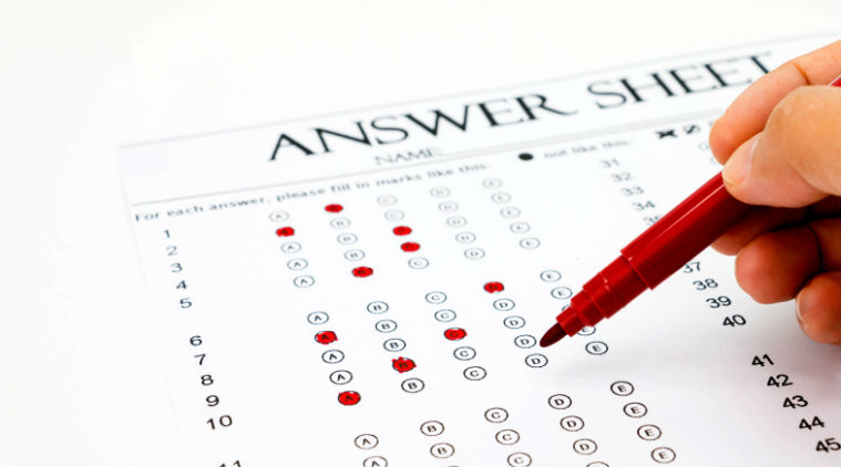 Aptitude Tests Important for Students-2
