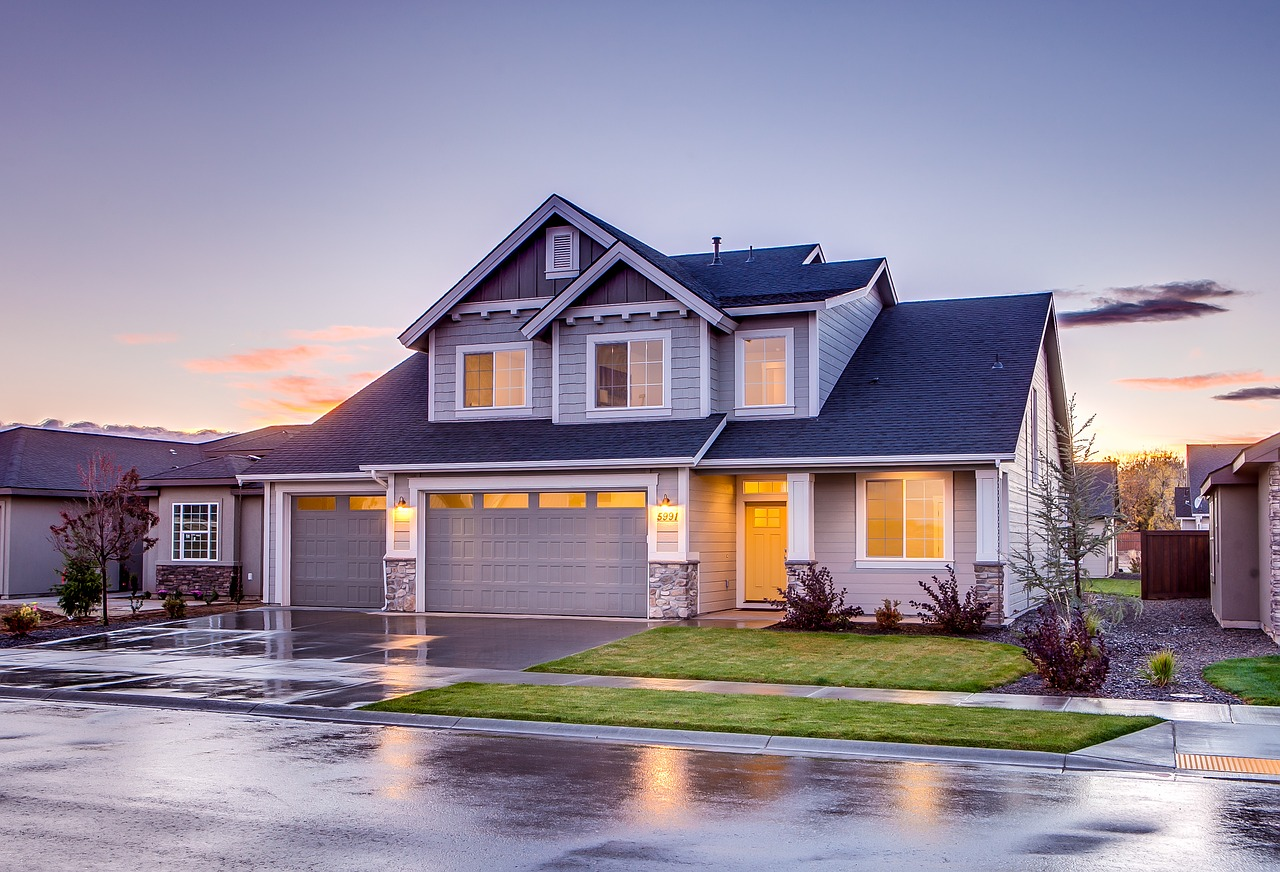 How to know if your roof has worn out