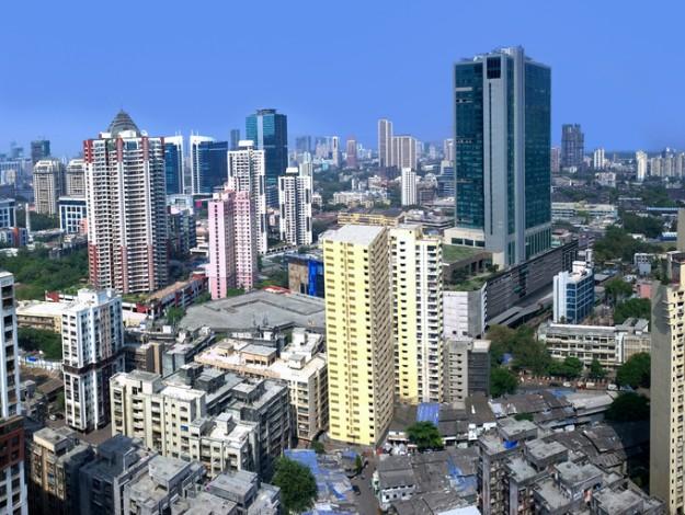 Mumbai-skyline-625x470