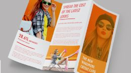 Promote Business through Flyers