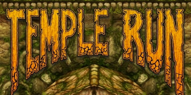 Temple Run Free Games that do not need wifi