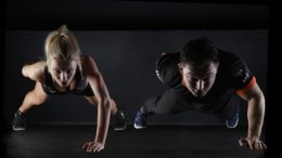 Tips to Build Muscle Fast