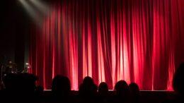 audience-auditorium-back-view-713149 (1)