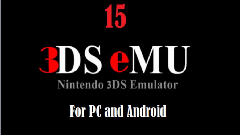 Citra Emulator 32 Bit Download