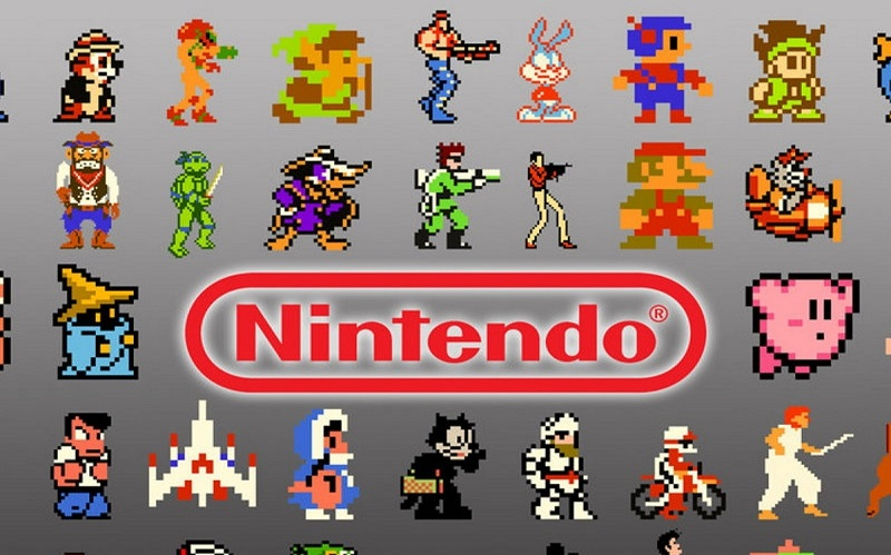 Great Retro Nintendo Games You Might Miss Out