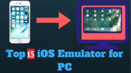 Top-15-iOS-Emulator