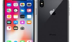 apple-iphone-x-