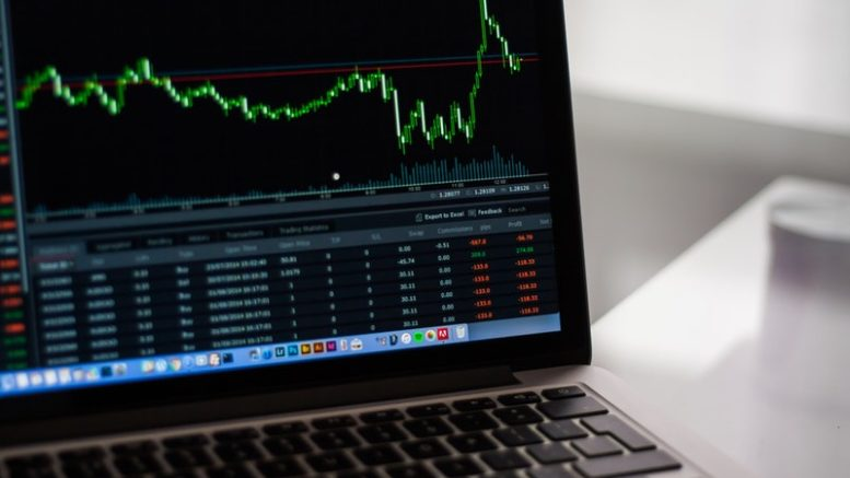 right broker for Forex trading