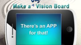 vision-board-apps