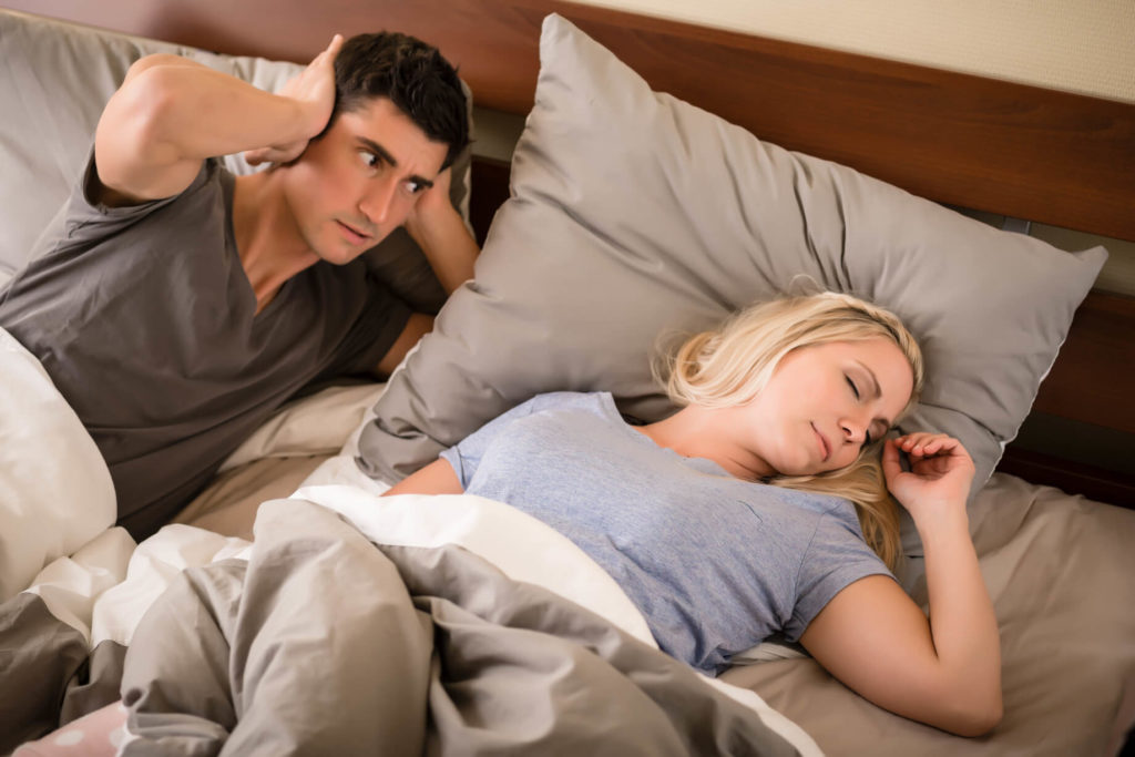 woman-snoring-in-bed-1024x683