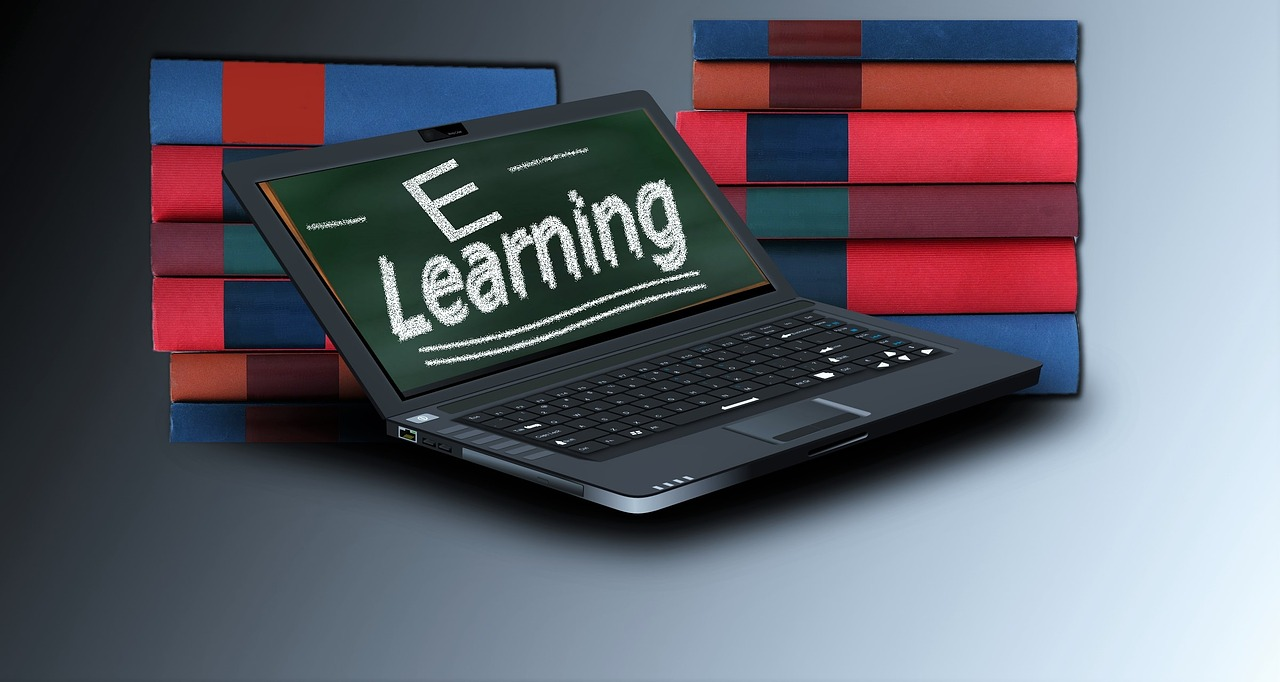 Technology Has Changed the World of Education