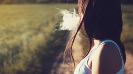 The Advantages of Using Dry Herb Vaporizers Image