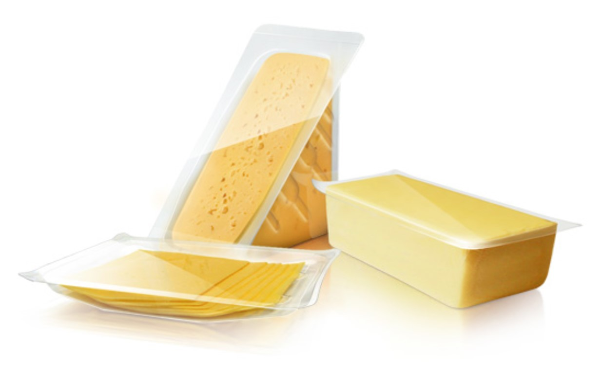 Tips for Keeping Cheese Fresh With Proper Packaging