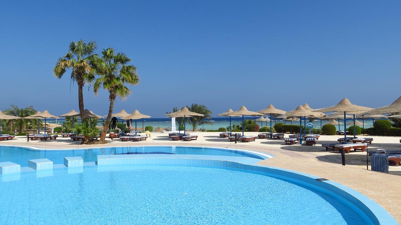 Weekend Resorts