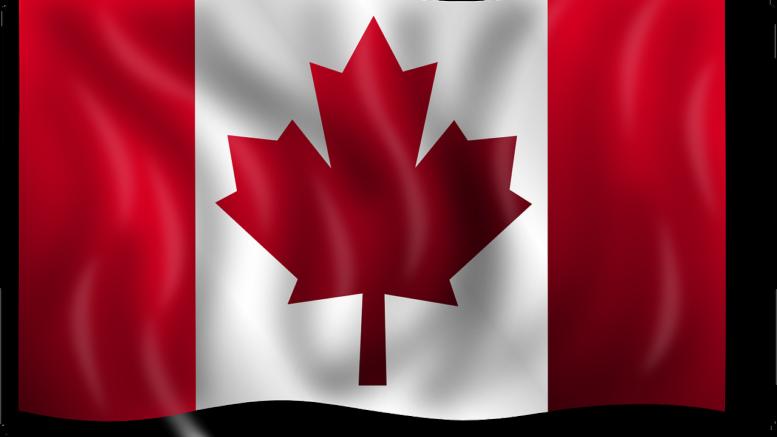Canadian Citizenship