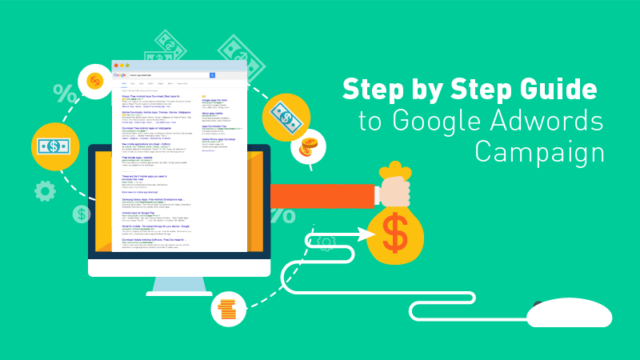 PPC (Google Ads) Tips to Increase Your ROI for Lead Generation Campaigns