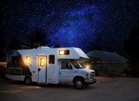 Travel Hacks That Every RV Owner Must Know
