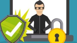 Ways of boosting your security when using online platforms