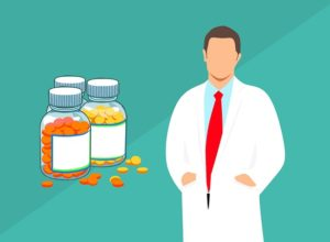 Cut down on Medical Expenses