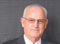 Glen McKay