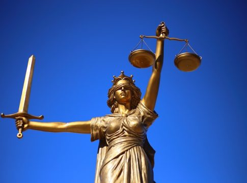 Hiring an Attorney for Your Startup