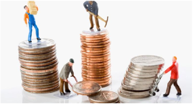 Interest Rate on Your Small Business Loan