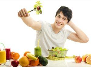 healthy-lifestyle-men