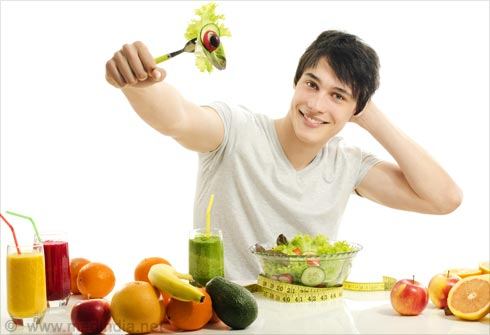 healthy-lifestyle-men