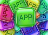 Apps to Improve Your Work-Life Balance